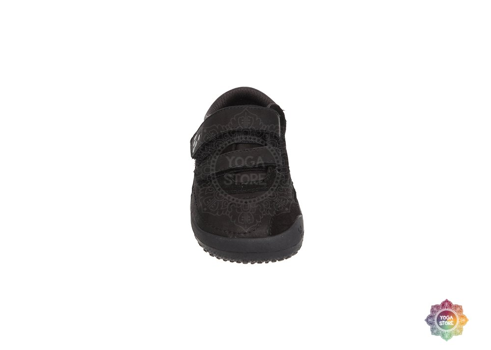dd377bed1d Vivobarefoot RENO K Leather